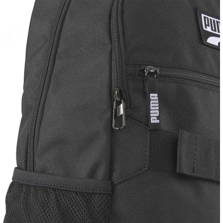Multifunkcionális hátizsák - Puma DECK BACKPACK - 3