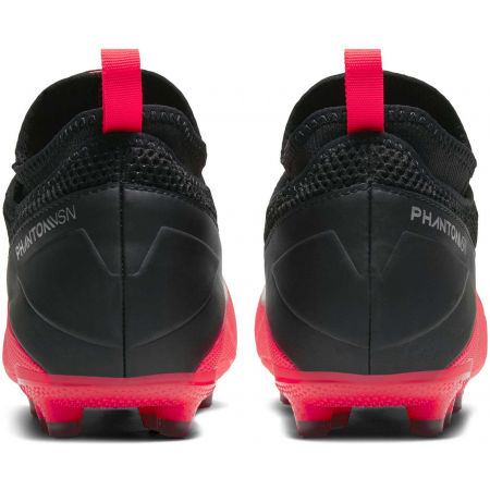 Kids' football boots - Nike JR PHANTOM VISION 2 ACADEMY DF FGMG - 6