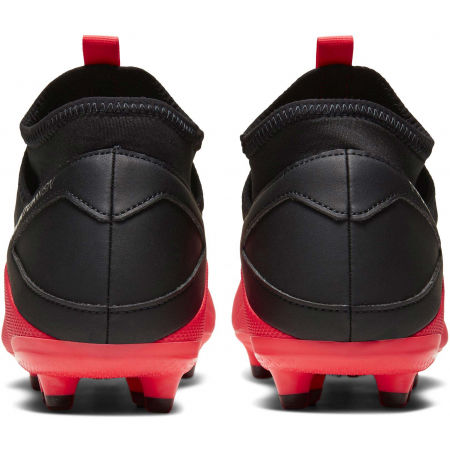 Men's football shoes - Nike PHANTOM VISION 2 CLUB DF MG - 6