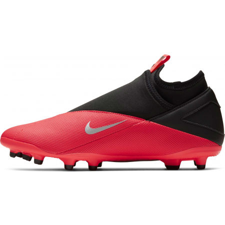 Men's football shoes - Nike PHANTOM VISION 2 CLUB DF MG - 2