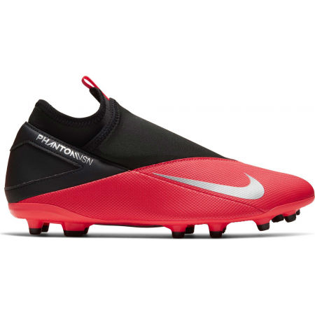 Men's football shoes - Nike PHANTOM VISION 2 CLUB DF MG - 1