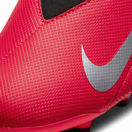 Men's football shoes - Nike PHANTOM VISION 2 CLUB DF MG - 8