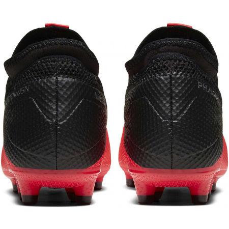 Men's football shoes - Nike PHANTOM VISION  2 ACADEMY DF MG - 6