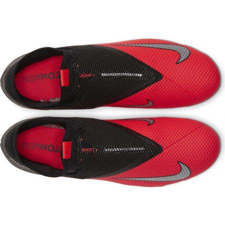 Pánske kopačky - Nike PHANTOM VISION  2 ACADEMY DF MG - 4