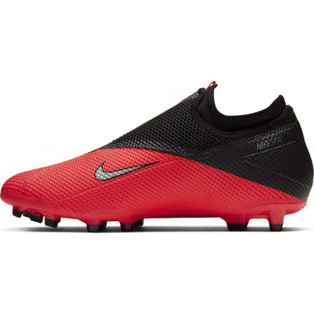 Men's football shoes - Nike PHANTOM VISION  2 ACADEMY DF MG - 2
