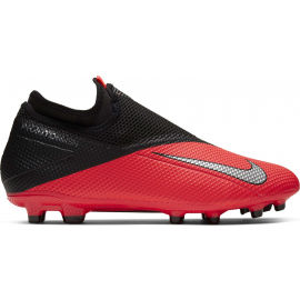 Nike PHANTOM VISION 2 ACADEMY DF MG