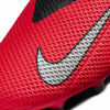 Men's football shoes - Nike PHANTOM VISION  2 ACADEMY DF MG - 8