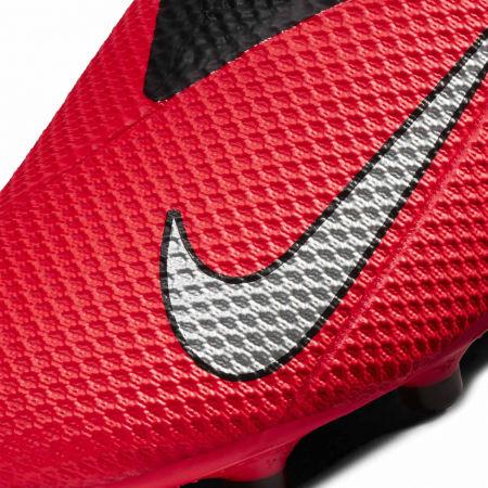 Pánske kopačky - Nike PHANTOM VISION  2 ACADEMY DF MG - 8