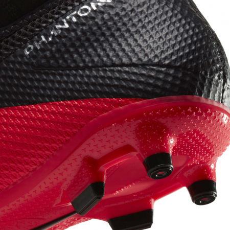 Men's football shoes - Nike PHANTOM VISION  2 ACADEMY DF MG - 9