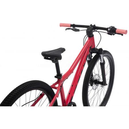 Detský horský bicykel - Scott CONTESSA 24 DISC - 2