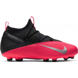 Nike JR PHANTHOM VISION CLUB 2 DF FG/MG
