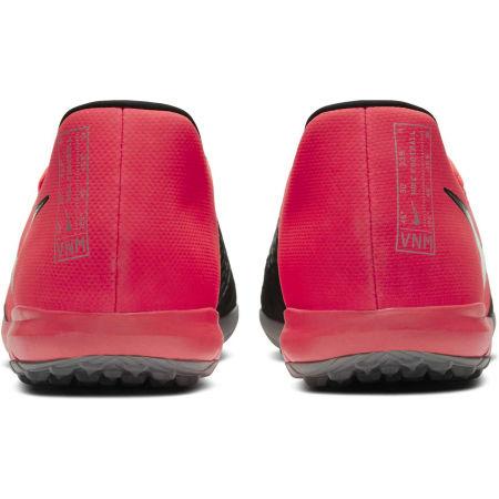 Pánska halová obuv - Nike PHANTHOM VENOM ACADEMY TF - 6
