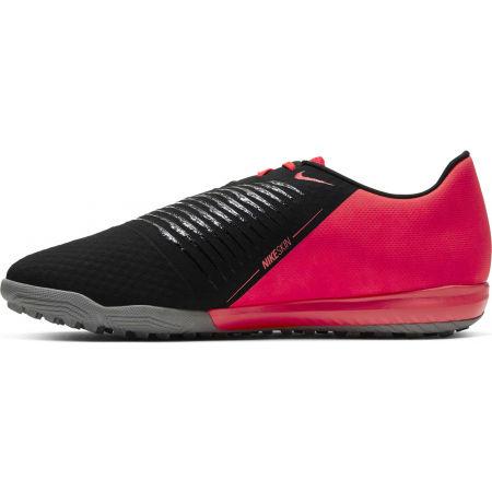 Pánska halová obuv - Nike PHANTHOM VENOM ACADEMY TF - 2