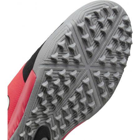 Pánska halová obuv - Nike PHANTHOM VENOM ACADEMY TF - 7