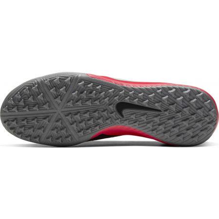 Pánska halová obuv - Nike PHANTHOM VENOM ACADEMY TF - 5