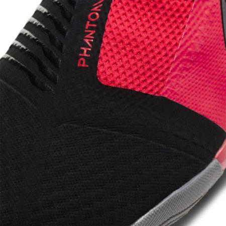 Pánska halová obuv - Nike PHANTHOM VENOM ACADEMY TF - 8