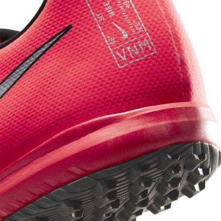 Pánska halová obuv - Nike PHANTHOM VENOM ACADEMY TF - 9
