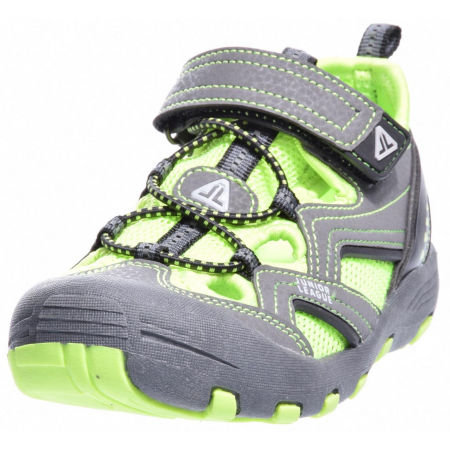 Detské sandále - Junior League RADA - 3