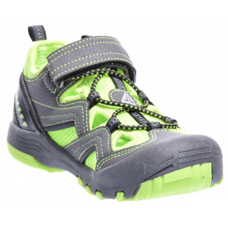 Detské sandále - Junior League RADA - 4