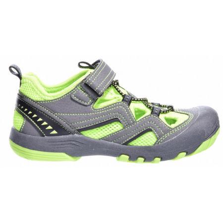 Detské sandále - Junior League RADA - 2