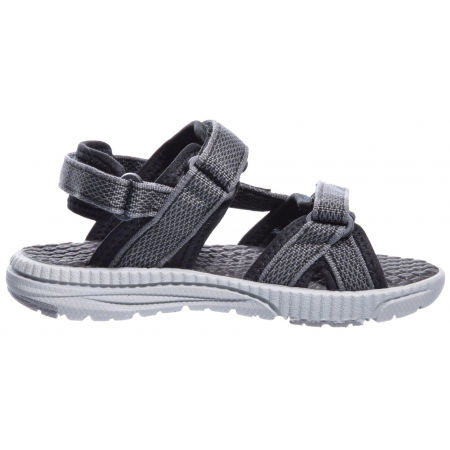 Detská letná obuv - Junior League NOVA - 2
