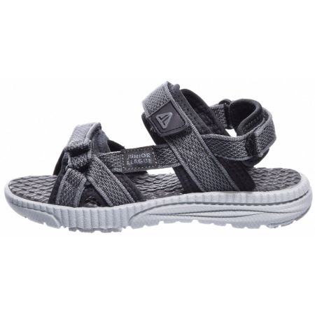 Junior League NOVA - Children's summer shoes