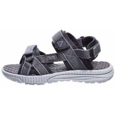 Junior League NOVA - Detská letná obuv