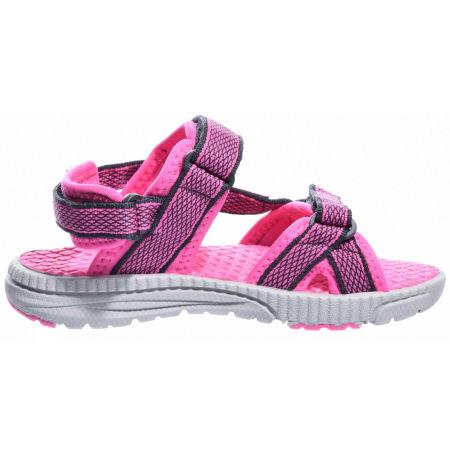Dětská letní obuv - Junior League NOVA - 2