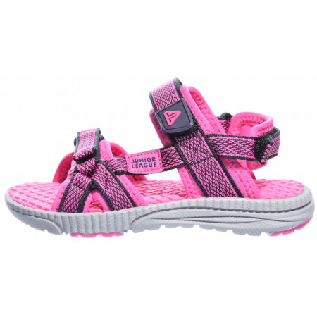 Junior League NOVA - Sommersandalen für Kinder