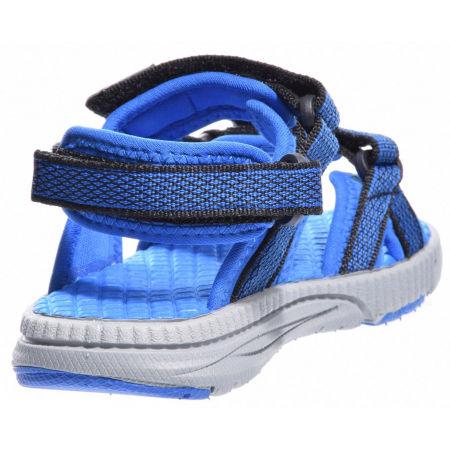 Detská letná obuv - Junior League NOVA - 5