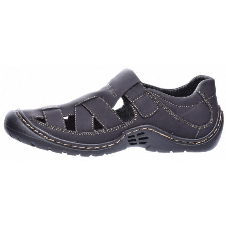 Мъжки сандали - Westport SUNDSTRUPP - 2
