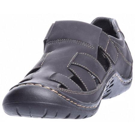 Мъжки сандали - Westport SUNDSTRUPP - 3