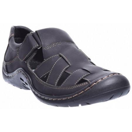 Мъжки сандали - Westport SUNDSTRUPP - 4