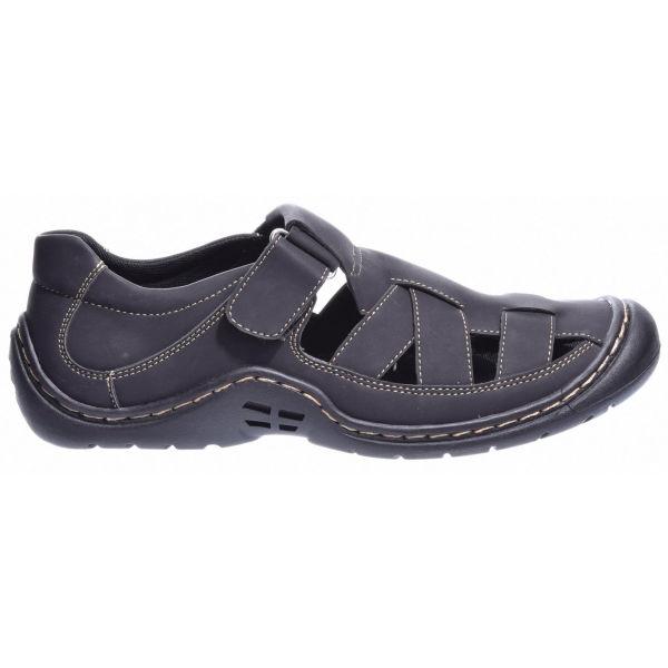 Westport SUNDSTRUPP - Pánska letná obuv