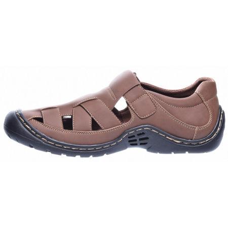 Pánská letní obuv - Westport SUNDSTRUPP - 2