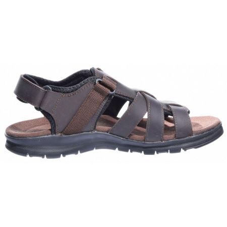 Westport SODERMALM - Férfi nyári cipő