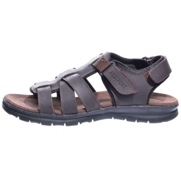 Westport SODERMALM - Pánska letná obuv