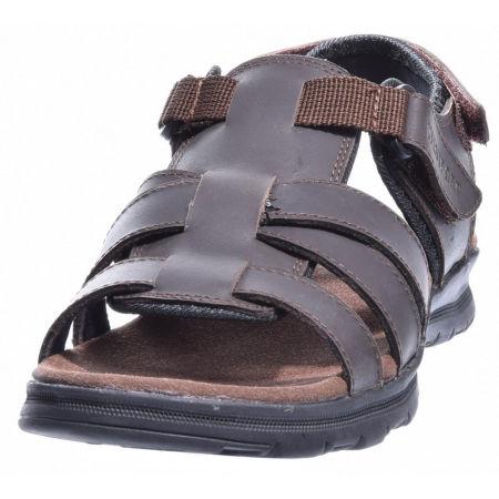 Мъжки сандали - Westport SODERMALM - 3