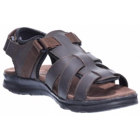 Мъжки сандали - Westport SODERMALM - 4