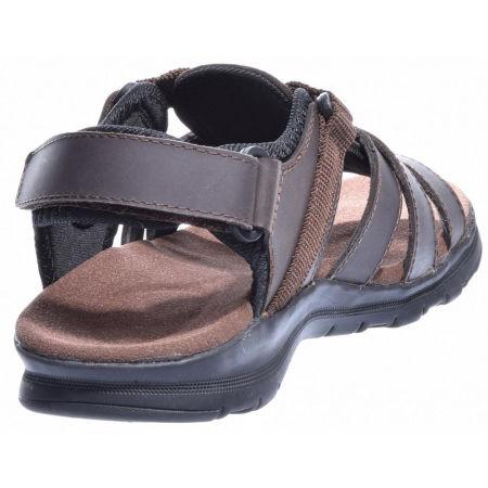 Мъжки сандали - Westport SODERMALM - 5