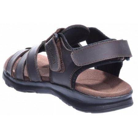 Мъжки сандали - Westport SODERMALM - 6
