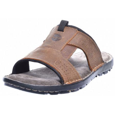 Мъжки летни обувки - Westport SARO - 3