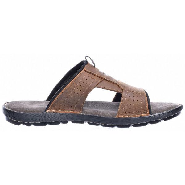 Westport SARO - Pánska letná obuv