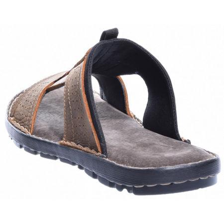 Мъжки летни обувки - Westport SARO - 6