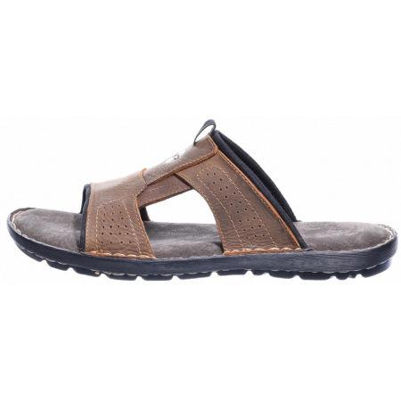 Мъжки летни обувки - Westport SARO - 2