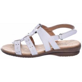 Avenue SIKSJO - Дамски сандали