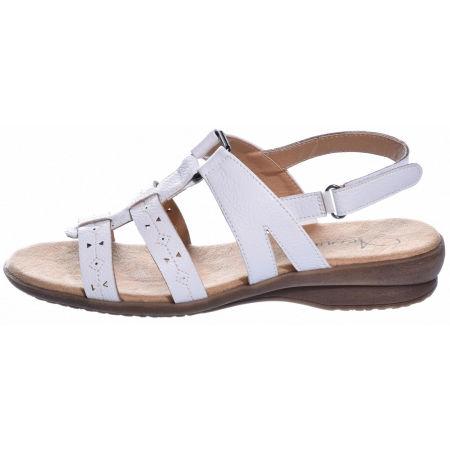 Avenue SIKSJO - Women's sandals