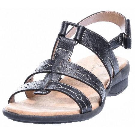 Dámske sandále - Avenue SIKSJO - 3