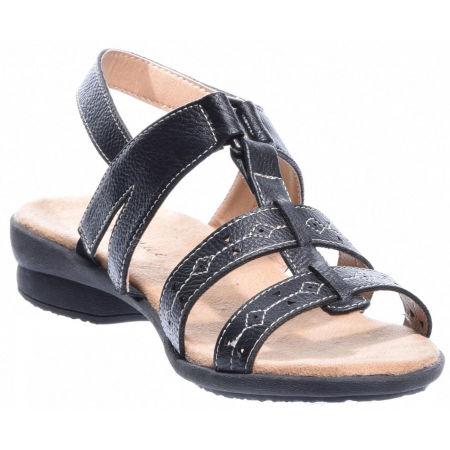 Dámske sandále - Avenue SIKSJO - 4