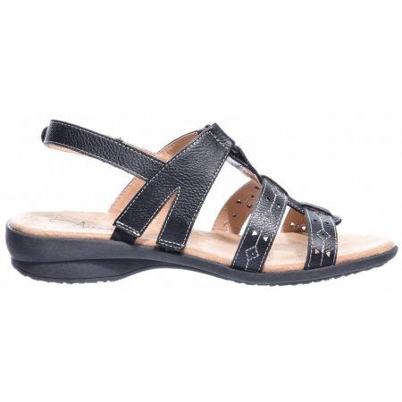 Dámske sandále - Avenue SIKSJO - 2